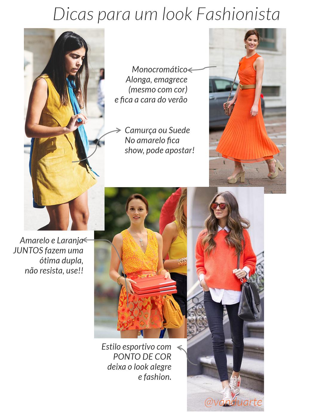 post-como-usar-amarelo-laranja-sem-errar-blog-vanduarte-6