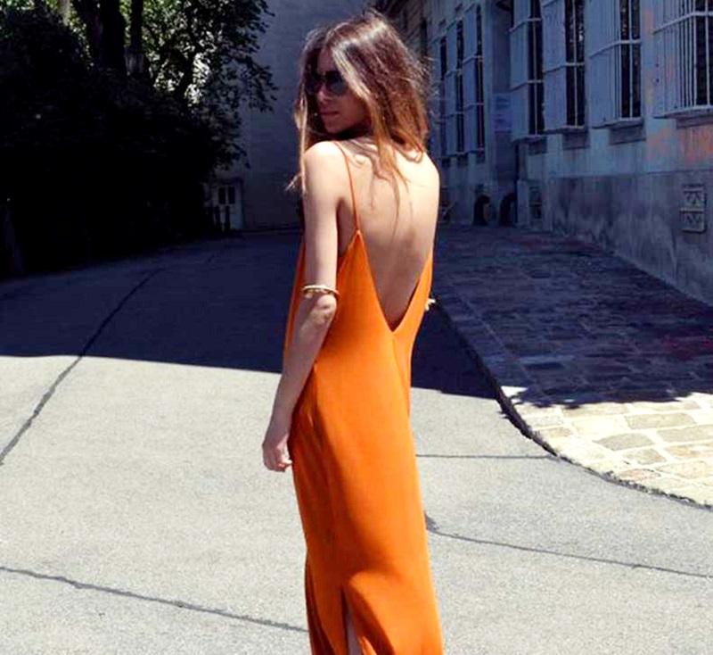 post-como-usar-amarelo-laranja-sem-errar-blog-vanduarte-CAPA