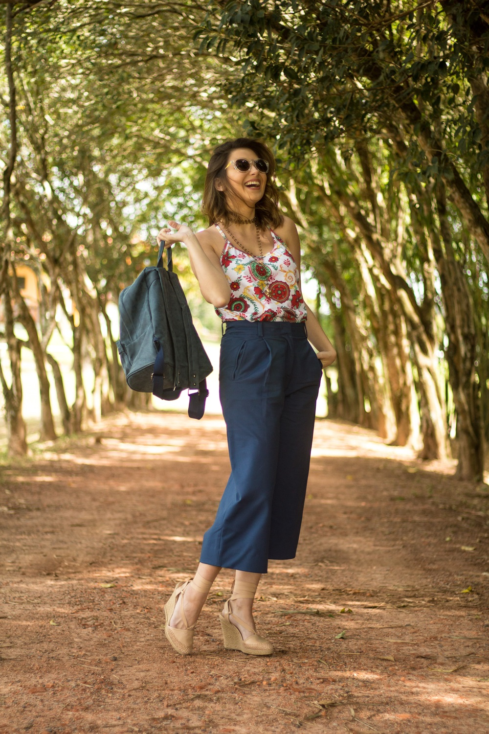 post-como-usar-pantacourt-blog-vanduarte-look-alfaiataria-casual-2