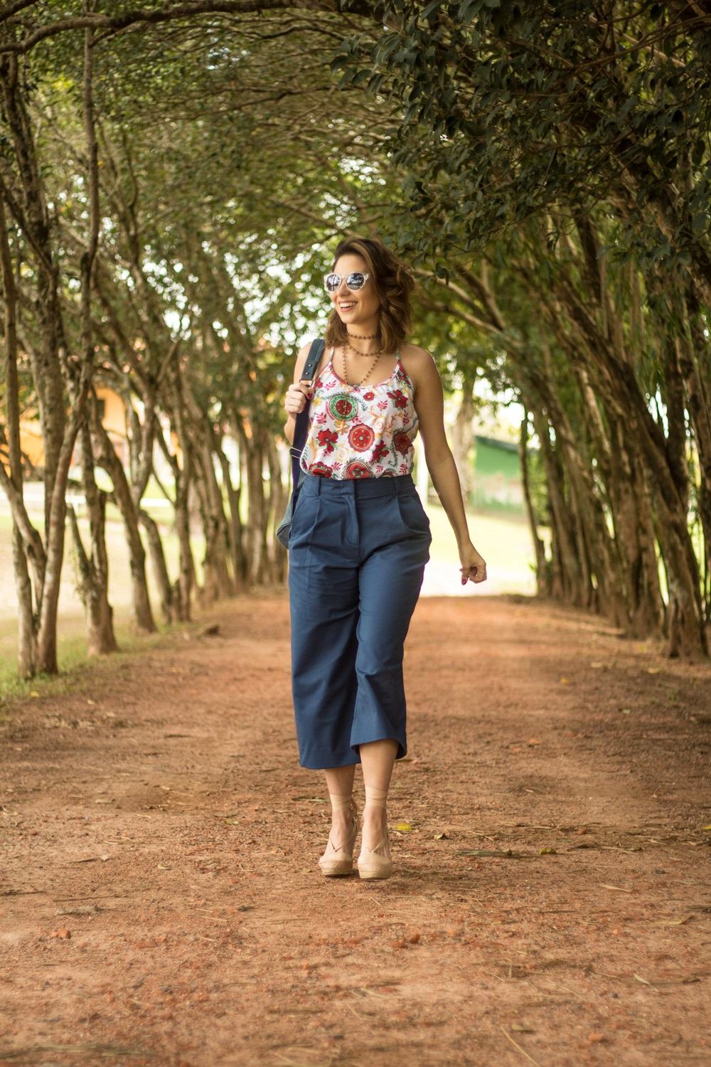 post-como-usar-pantacourt-blog-vanduarte-look-alfaiataria-casual-9