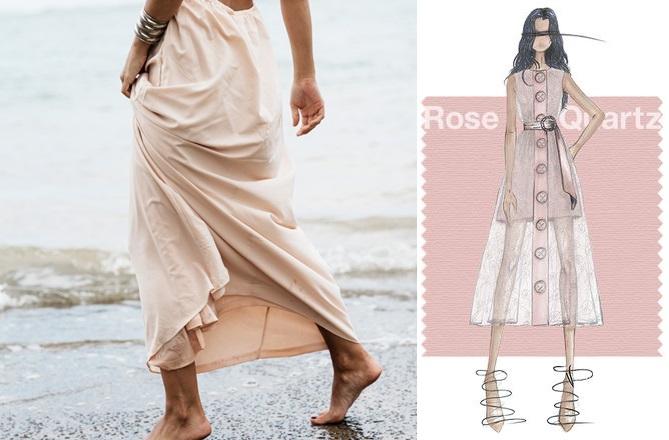 post-rose-quartz-blog-vanduarte-vanduarte-8