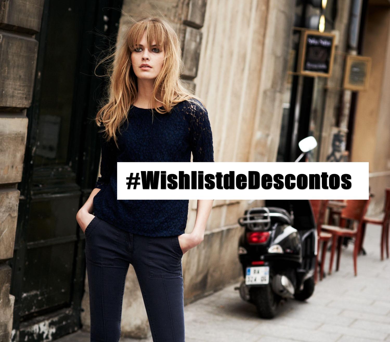 post-whislist-blog-vanduarte-compras-inverno-que-valem-a-pena-CAPA