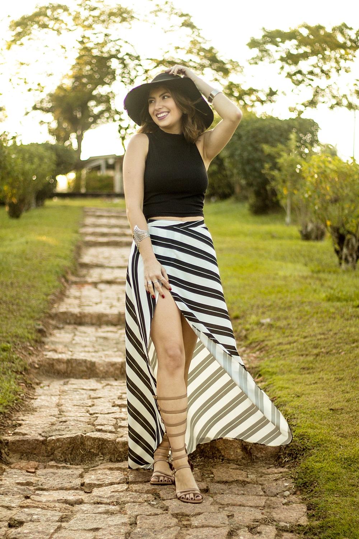 99a8dbded9 ... saia-skirt-listrada-stripes-summer-look-blog-vanduarte-