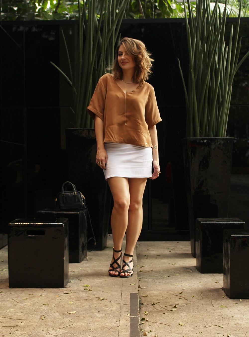 vanduarte-sandalia-salto-bloco-caramelo-blogvanduarte-4