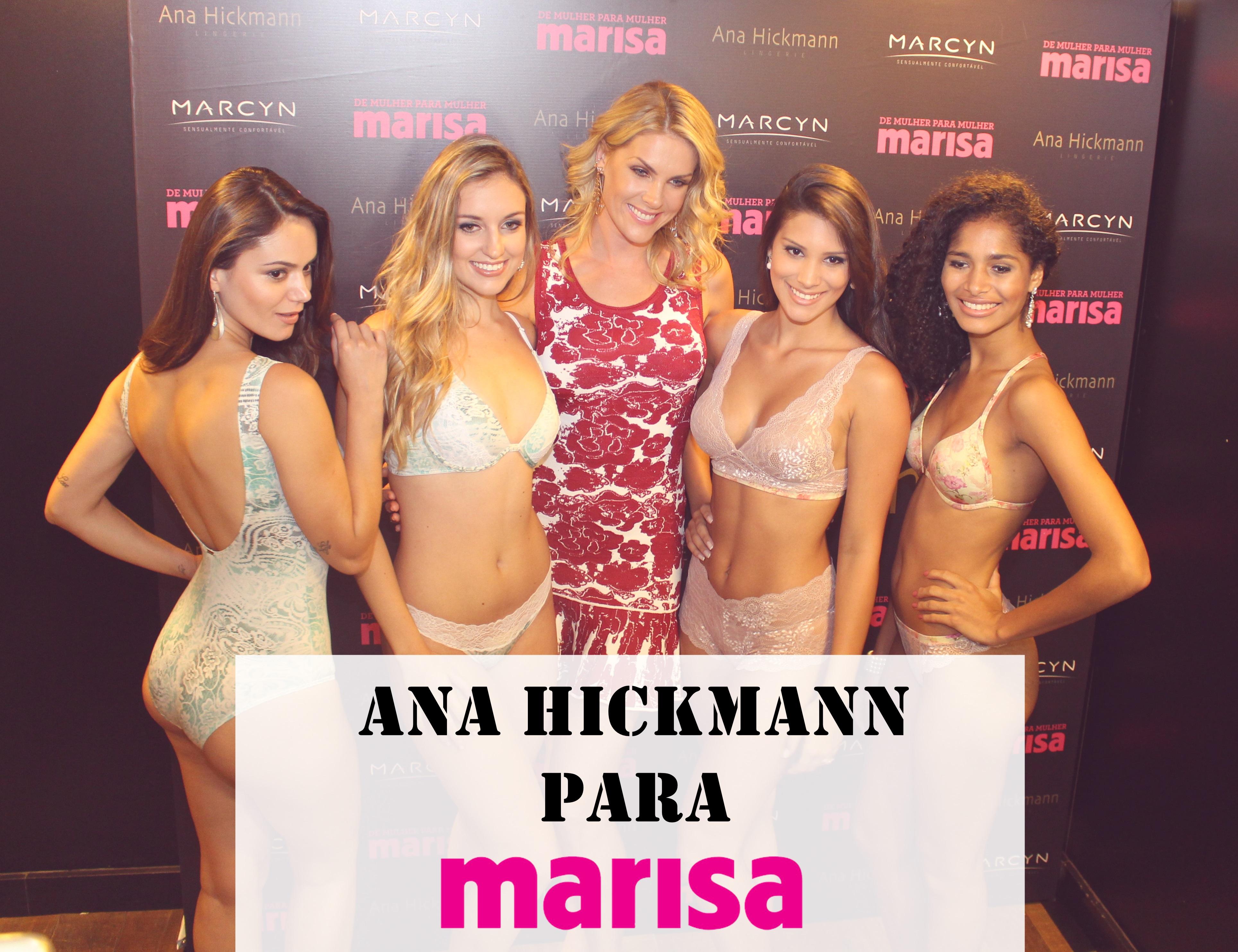 ana-hickmann-para-marisa-lingeire-blog-vanduarte-capa
