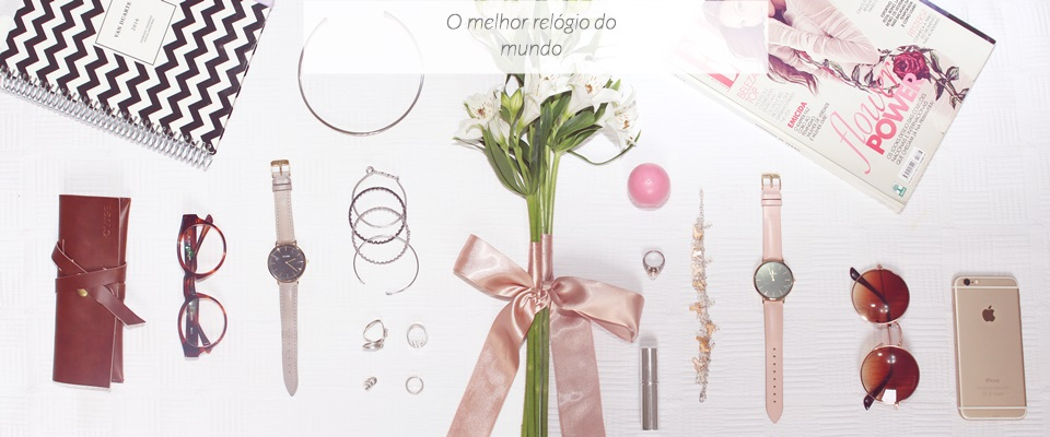 cluse-whatches-post-look-blog-vanduarte-relogio-versatil-BANNER