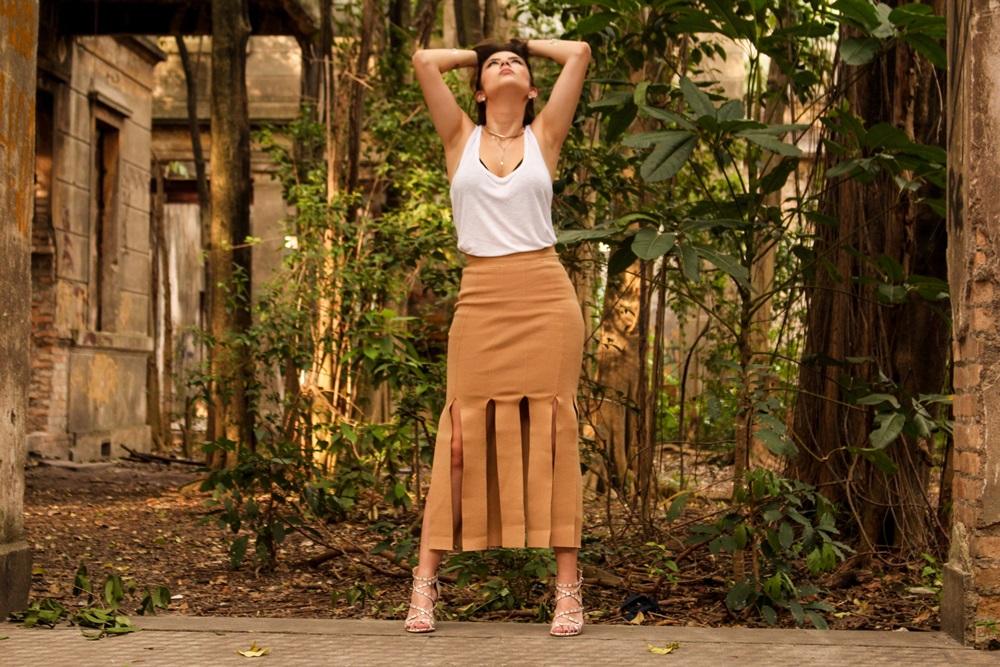 editorial-moda-street-style-primart-tricot-blog-vanduarte-11
