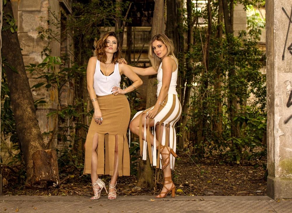 editorial-moda-street-style-primart-tricot-blog-vanduarte-2
