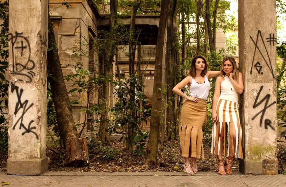 editorial-moda-street-style-primart-tricot-blog-vanduarte-4