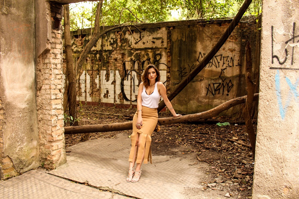 editorial-moda-street-style-primart-tricot-blog-vanduarte-7