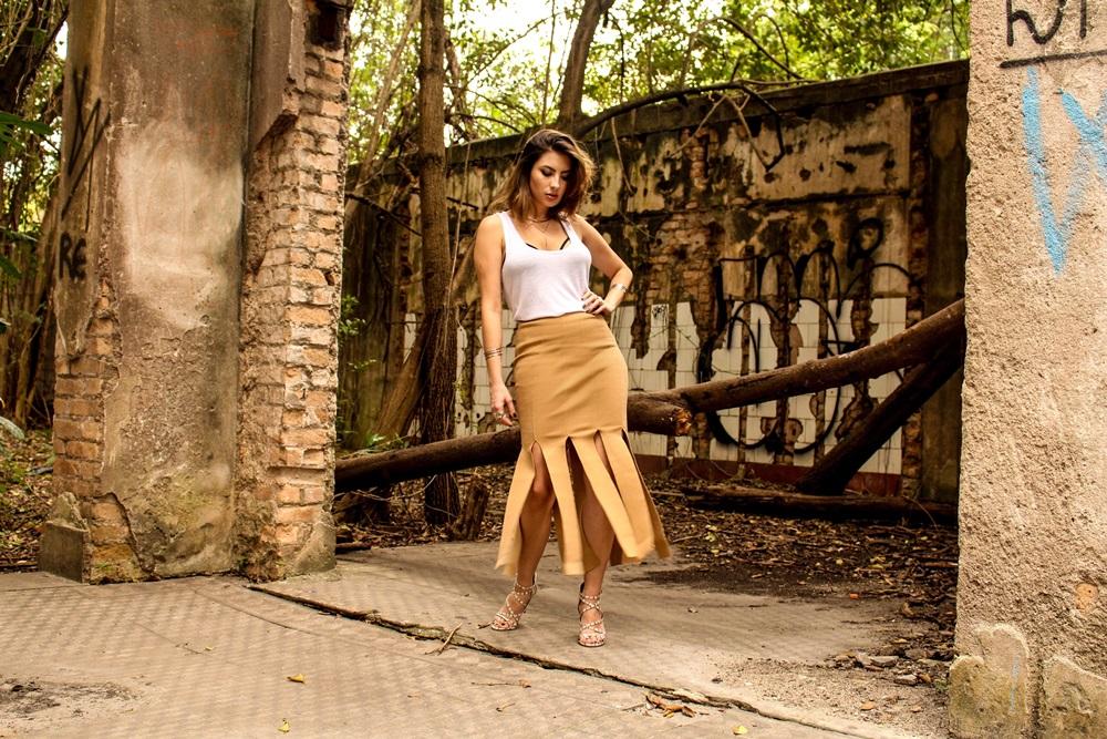 editorial-moda-street-style-primart-tricot-blog-vanduarte-9
