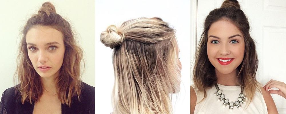half-up-top-knot-hair-styling-post-blog-vanduarte-5