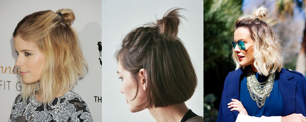 half-up-top-knot-hair-styling-post-blog-vanduarte-6