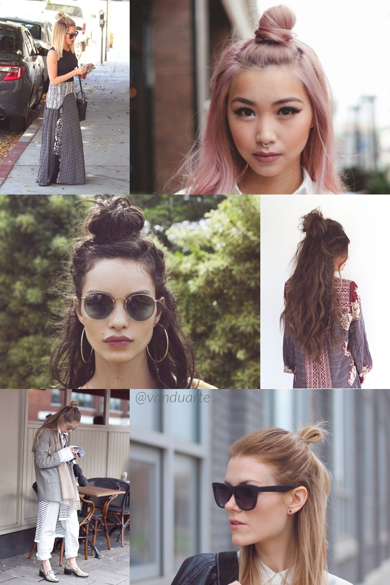 half-up-top-knot-hair-styling-post-blog-vanduarte-7