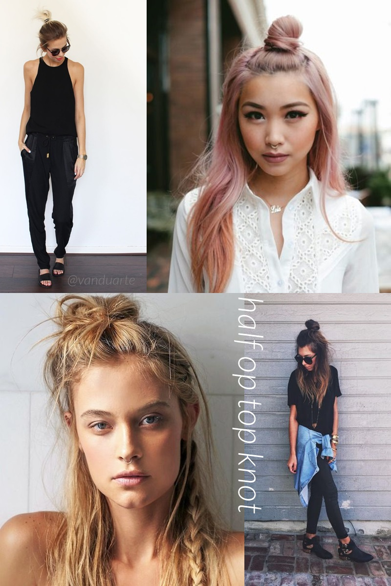 half-up-top-knot-hair-styling-post-blog-vanduarte-8