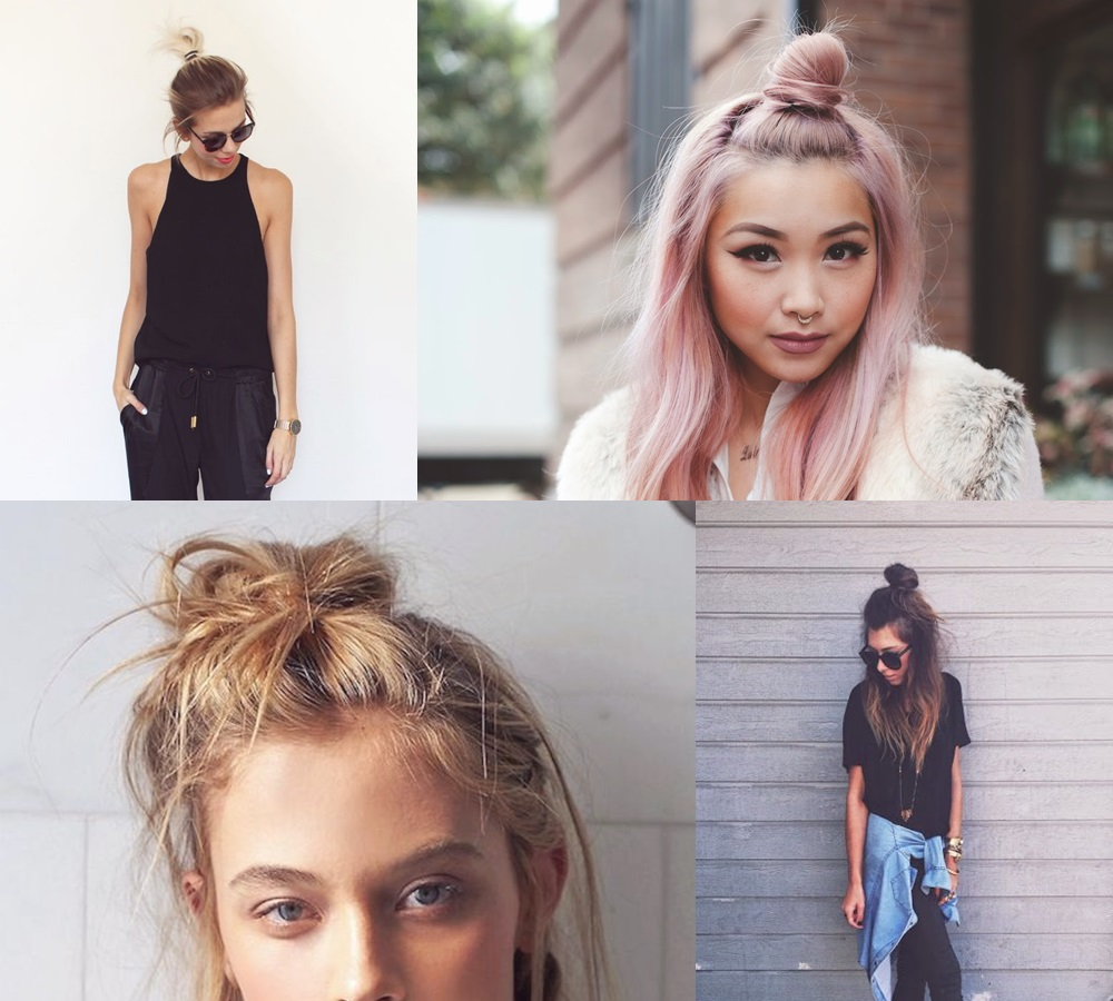 half-up-top-knot-hair-styling-post-blog-vanduarte-CAPA