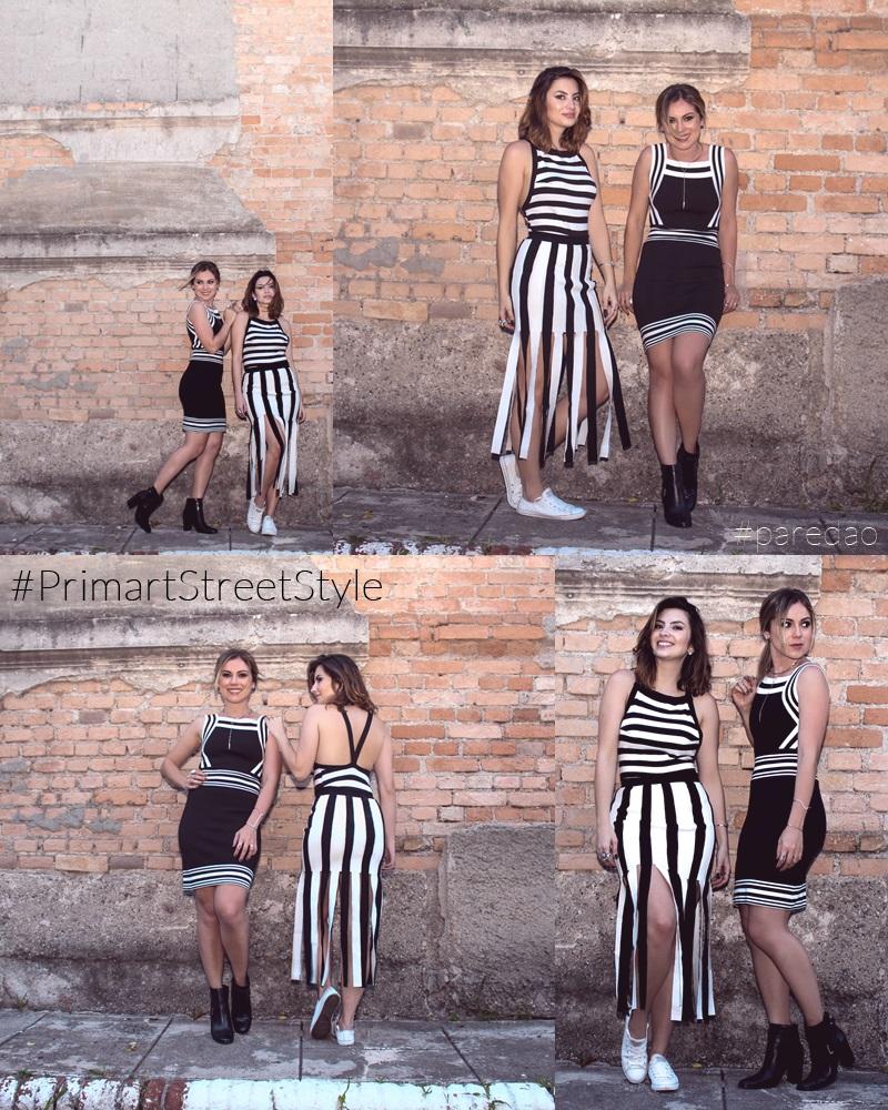 look-editorial-street-style-primart-preto-branco-blog-vanduarte-2