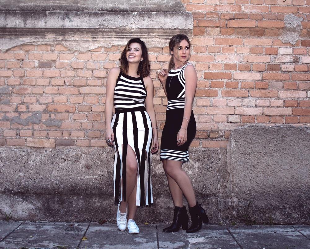 look-editorial-street-style-primart-preto-branco-blog-vanduarte-4