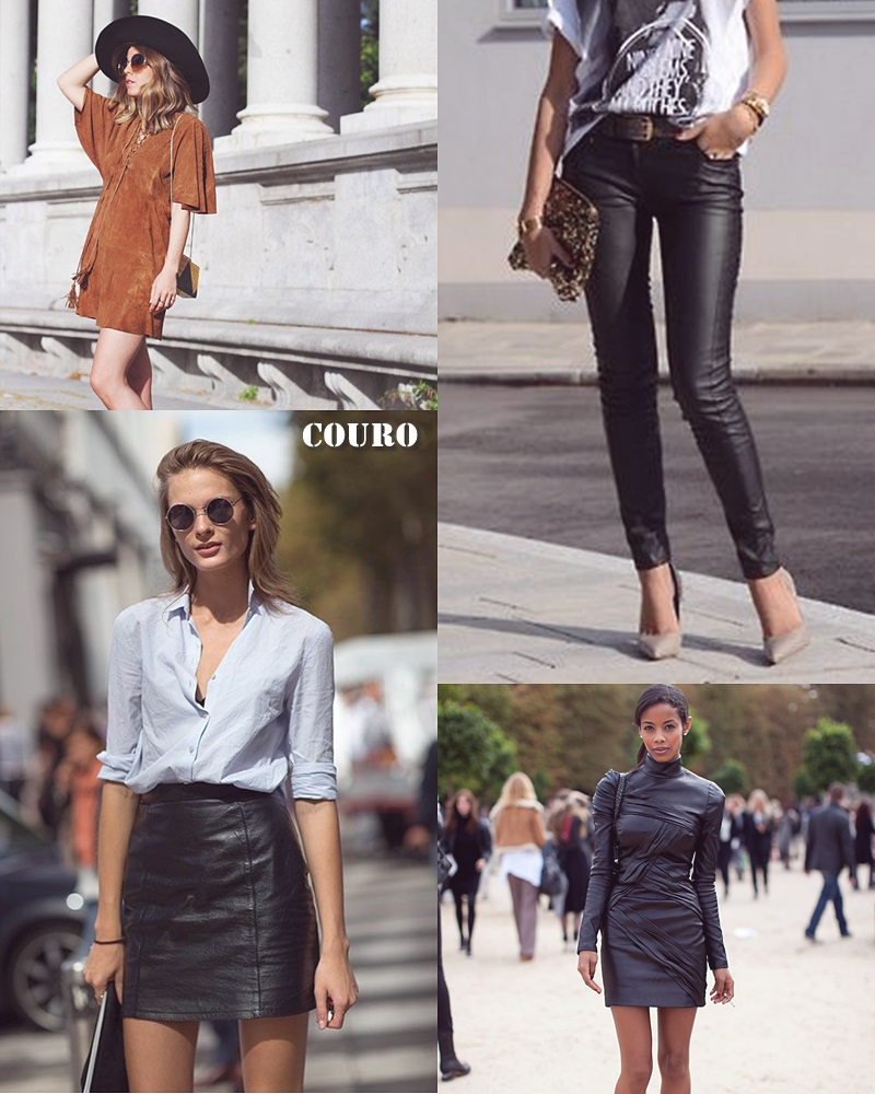 look-post-o-que-comprar-na-black-friday-look-do-dia-blog-vanduarte-10