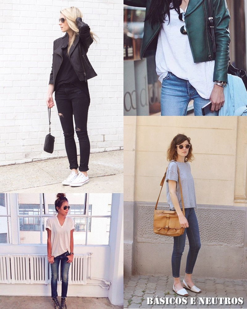 look-post-o-que-comprar-na-black-friday-look-do-dia-blog-vanduarte-11