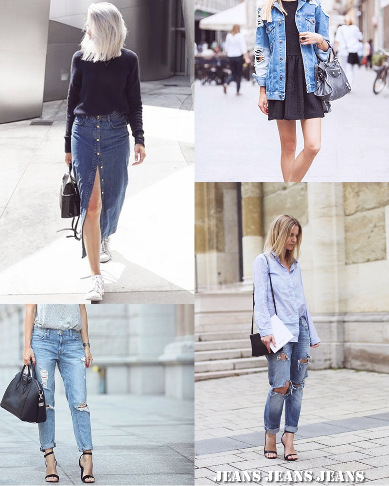 look-post-o-que-comprar-na-black-friday-look-do-dia-blog-vanduarte-4