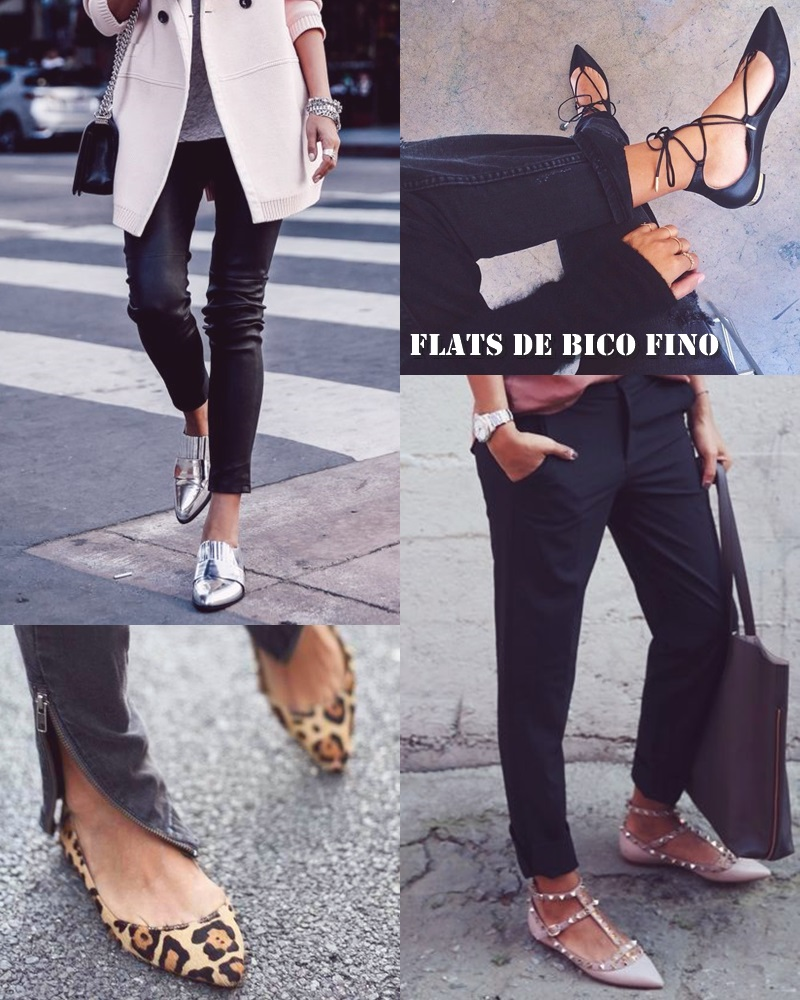 look-post-o-que-comprar-na-black-friday-look-do-dia-blog-vanduarte-7