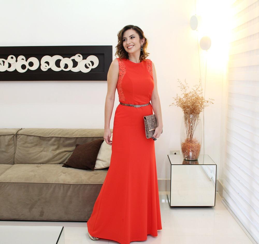 look-vestido-de-festa-aluguel-blog-vanduarte-9