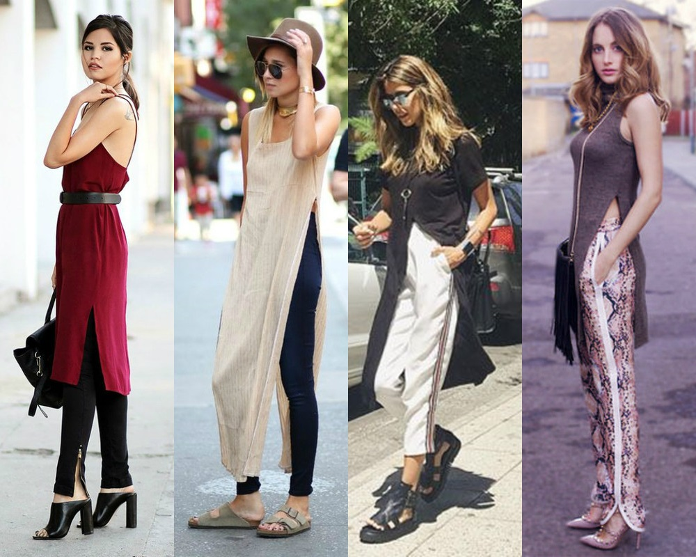 post-tendencia-looks-regata-tee-tshirt-shirt-mullet-maxi-blog-vanduarte-1