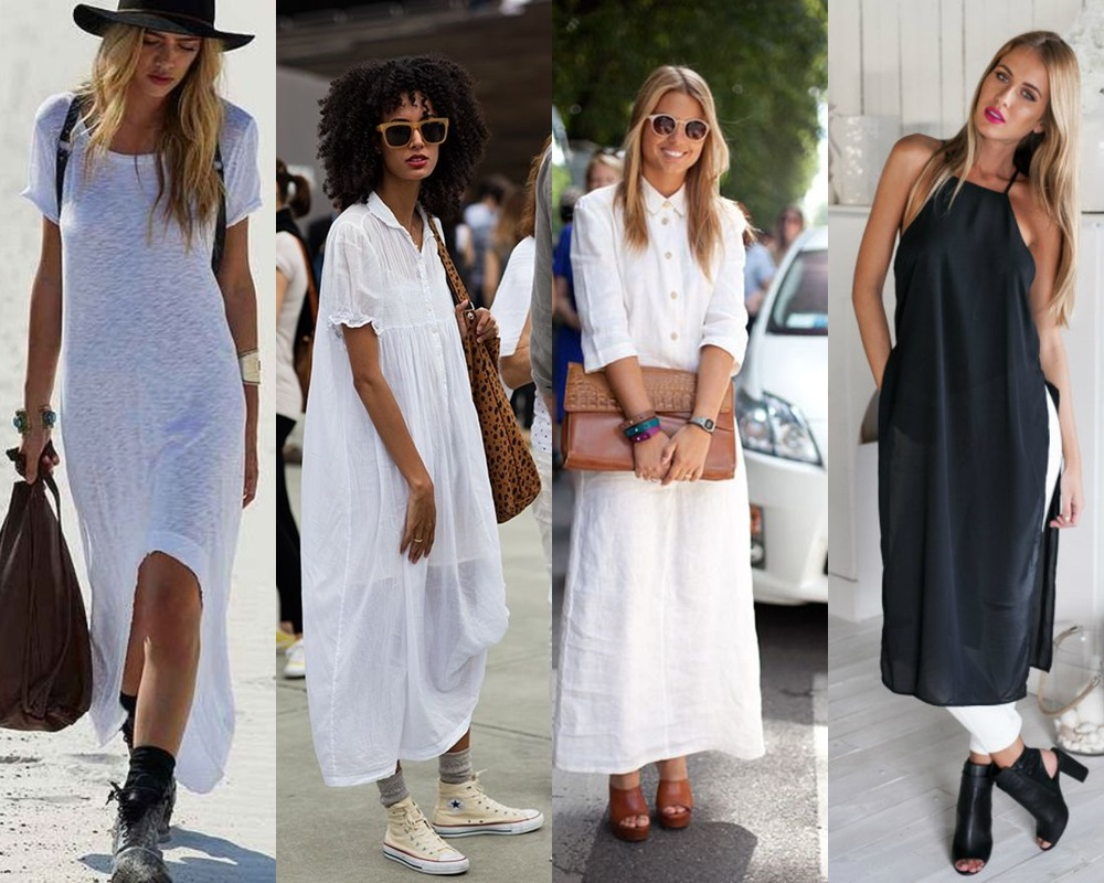 post-tendencia-looks-regata-tee-tshirt-shirt-mullet-maxi-blog-vanduarte-5