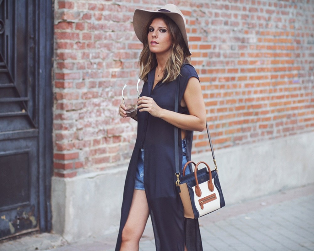 post-tendencia-looks-regata-tee-tshirt-shirt-mullet-maxi-blog-vanduarte-capa1