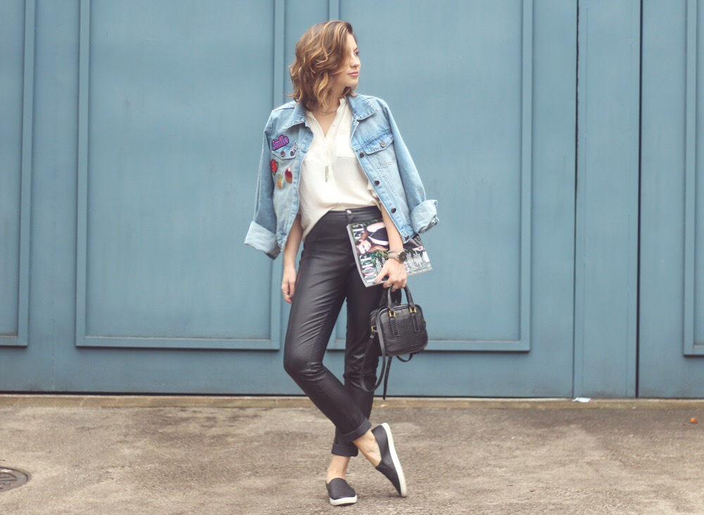 street-style-cool-minimalista-jeans-whatches-cluse-blog-vanduarte-1