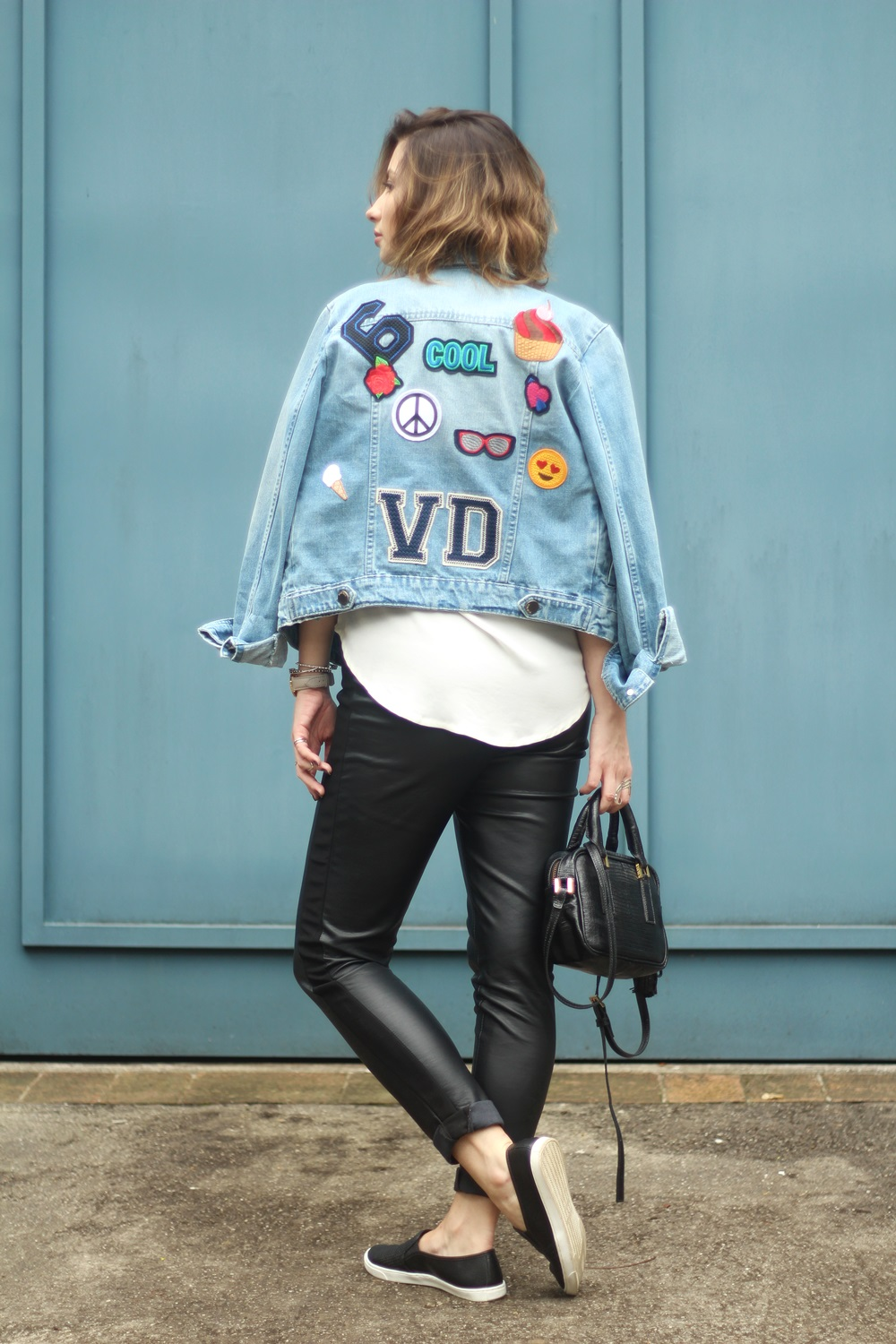 street-style-cool-minimalista-jeans-whatches-cluse-blog-vanduarte-14