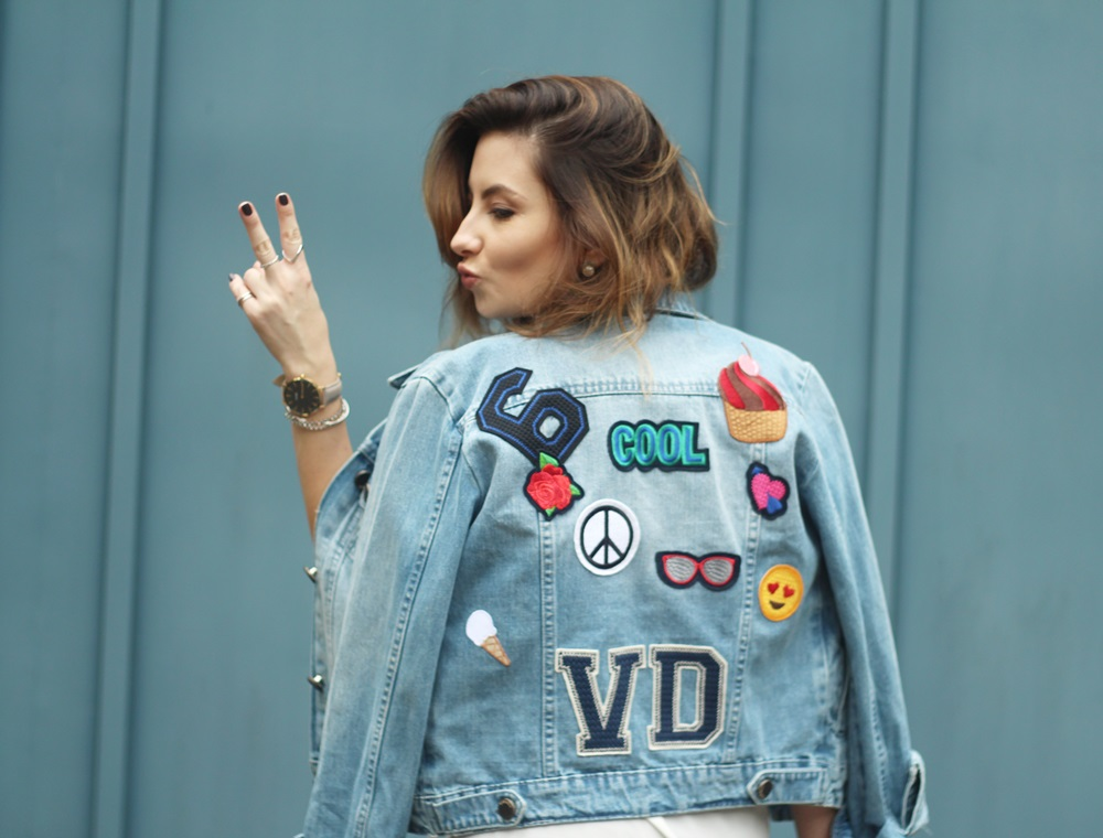 street-style-cool-minimalista-jeans-whatches-cluse-blog-vanduarte-15