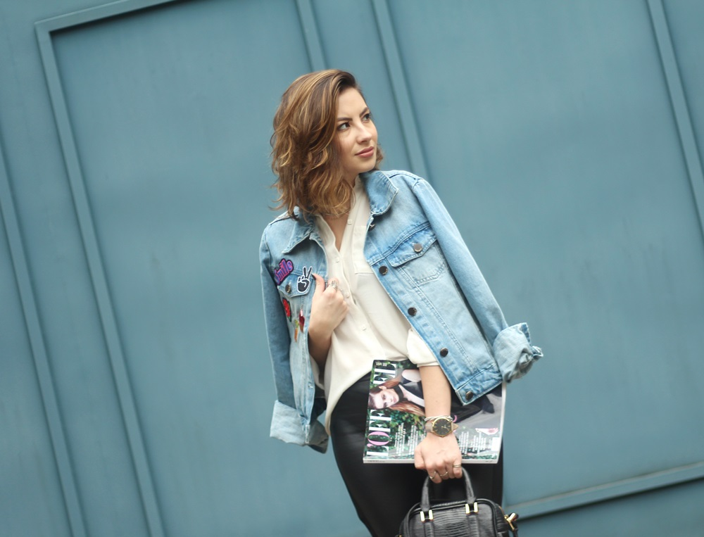 street-style-cool-minimalista-jeans-whatches-cluse-blog-vanduarte-2
