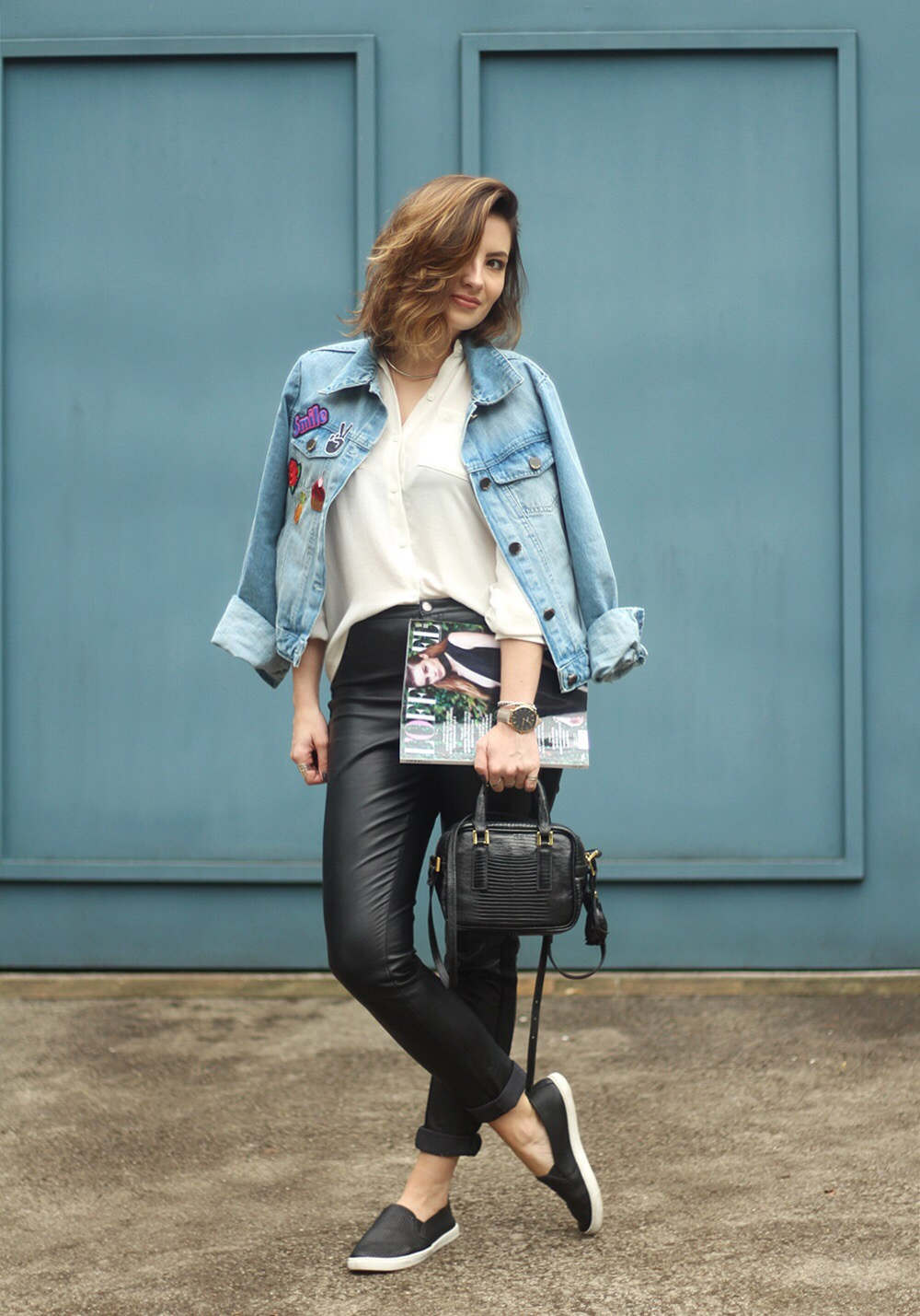 street-style-cool-minimalista-jeans-whatches-cluse-blog-vanduarte-30