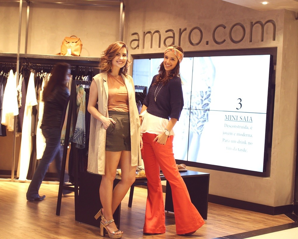 video-look-evento-amaro-dia-stylist-blogvanduarte-capa