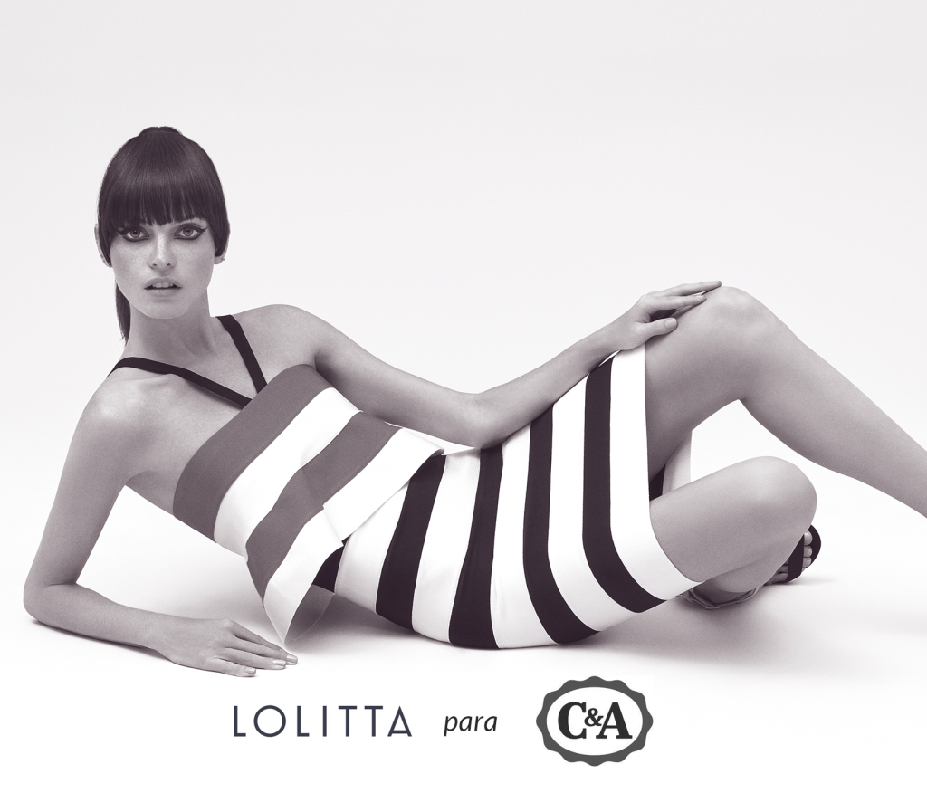 LOLLITA-PARA-CEA-POST-BLOG-VANDUARTE-CAPA-1024x876