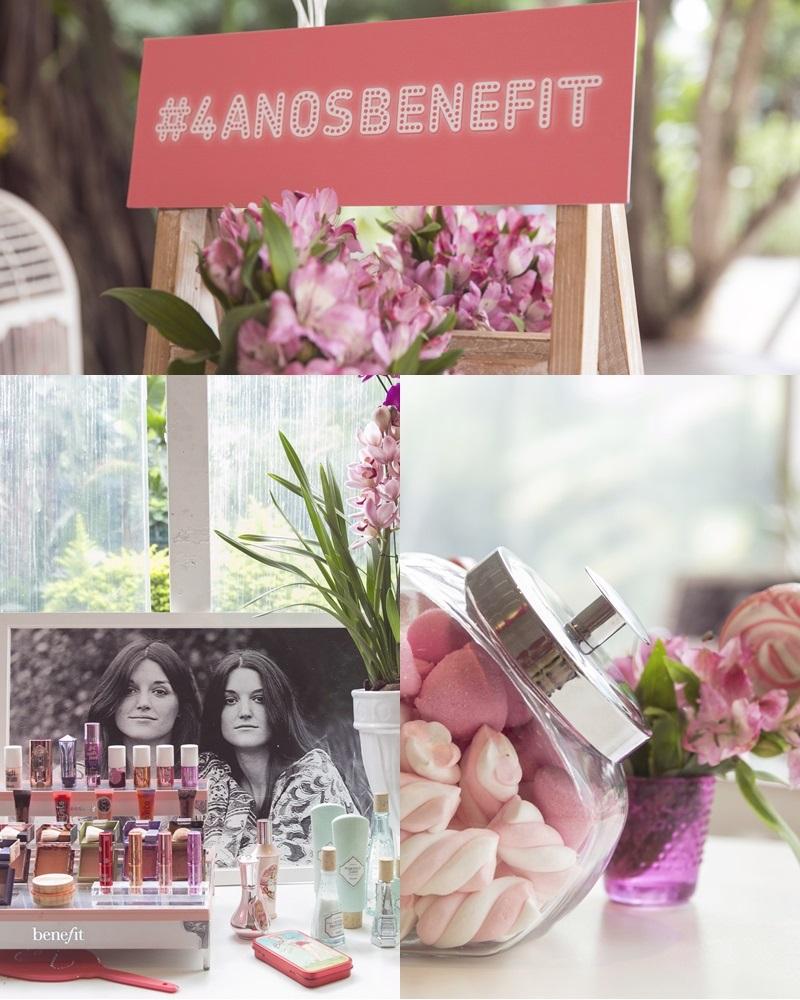 evento-benefit-cosmeticos-blog-vanduarte-1