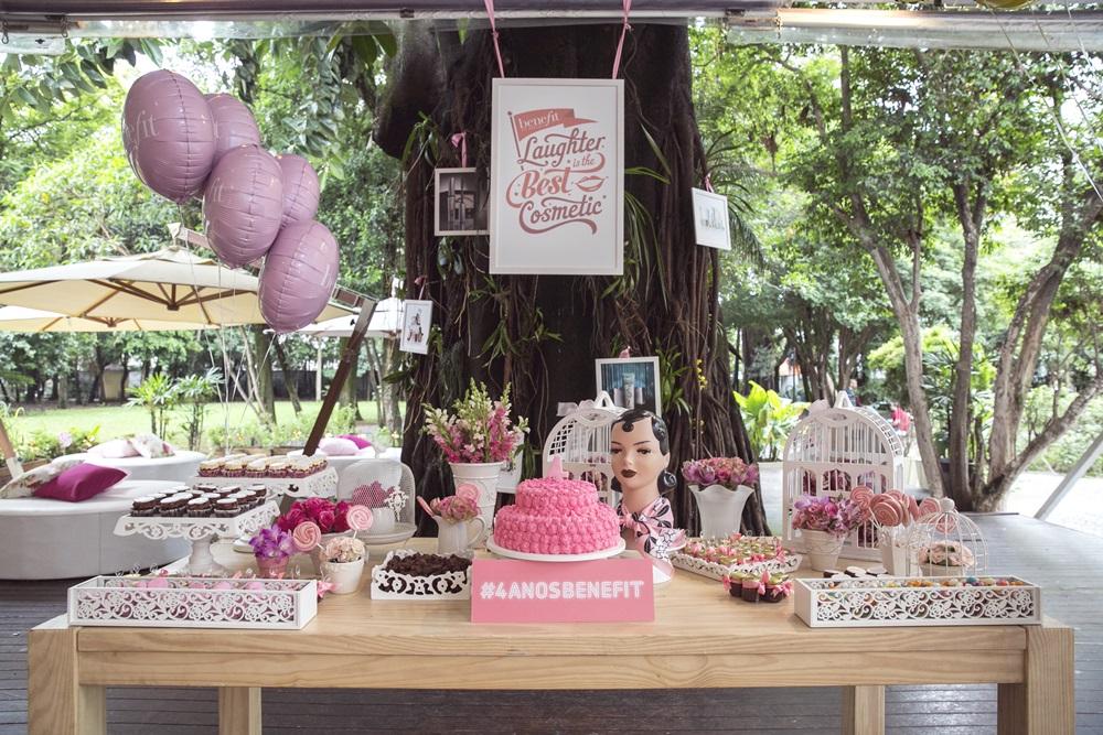 evento-benefit-cosmeticos-blog-vanduarte-2