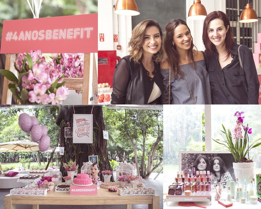 evento-benefit-cosmeticos-blog-vanduarte-capa