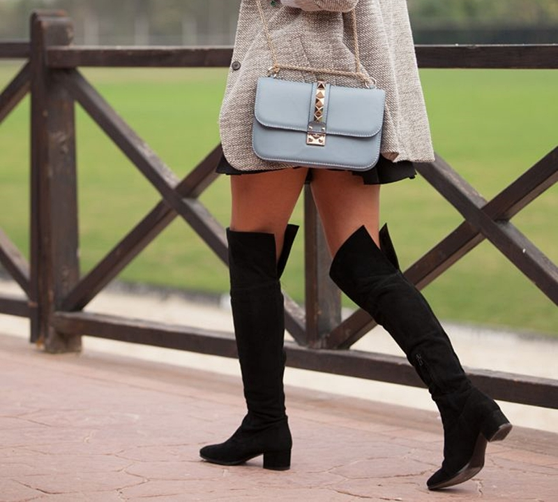over-the-knee-boots-trend-alert-blog-vanduarte-4