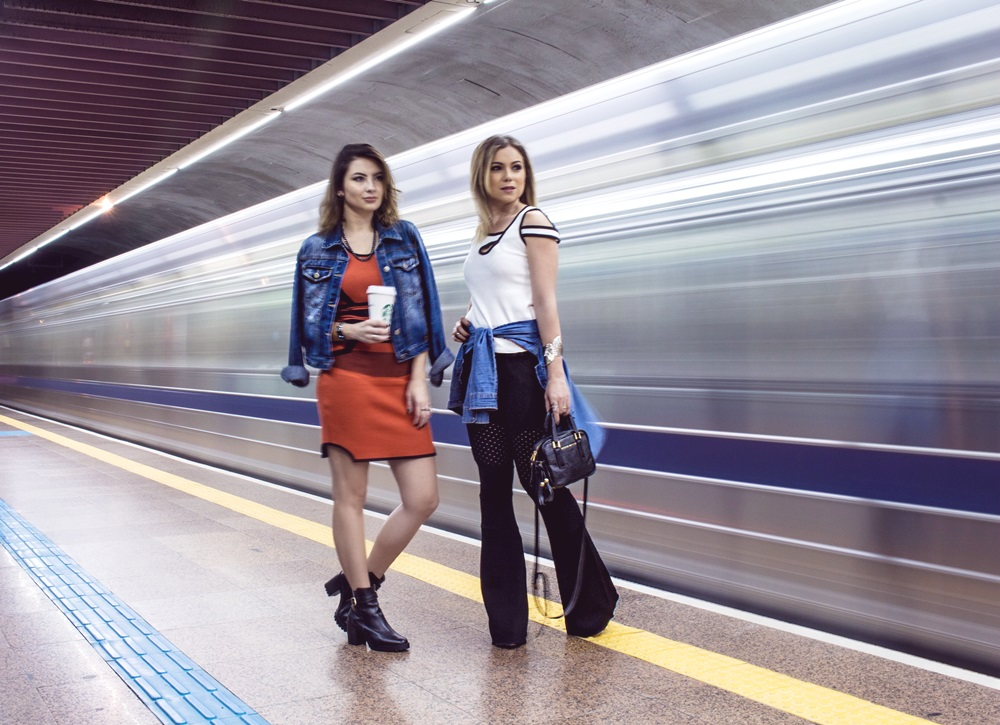 post-editorial-primart-street-style-look-metro-blog-vanduarte-1