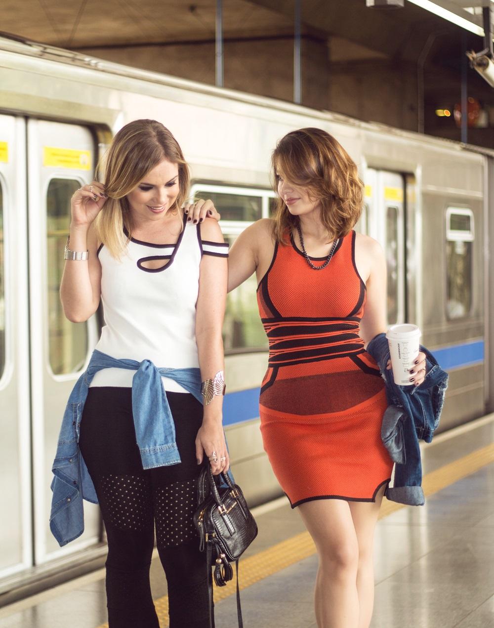 post-editorial-primart-street-style-look-metro-blog-vanduarte-10