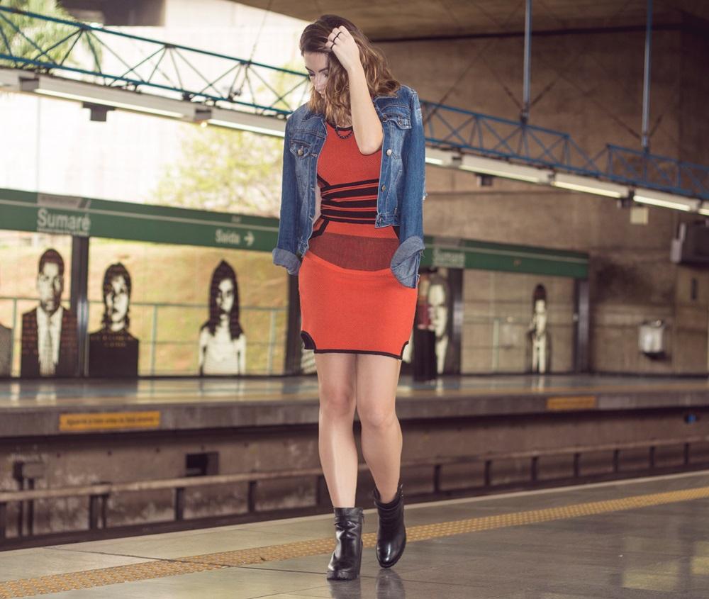 post-editorial-primart-street-style-look-metro-blog-vanduarte-12