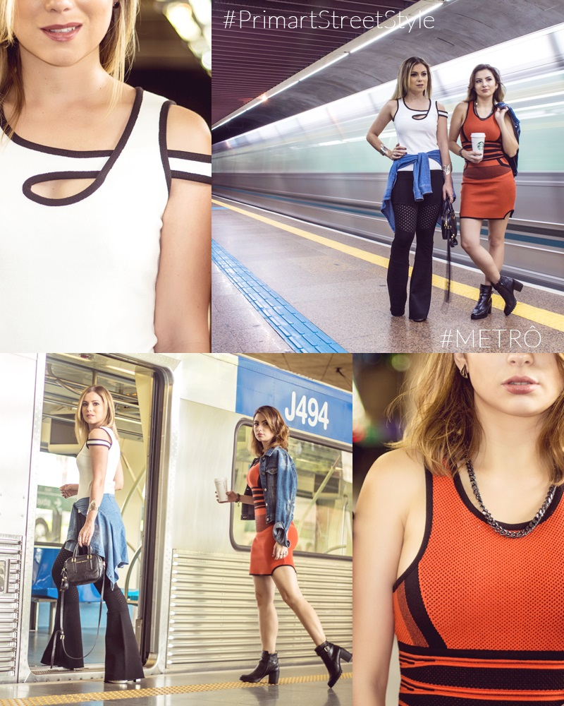 post-editorial-primart-street-style-look-metro-blog-vanduarte-3