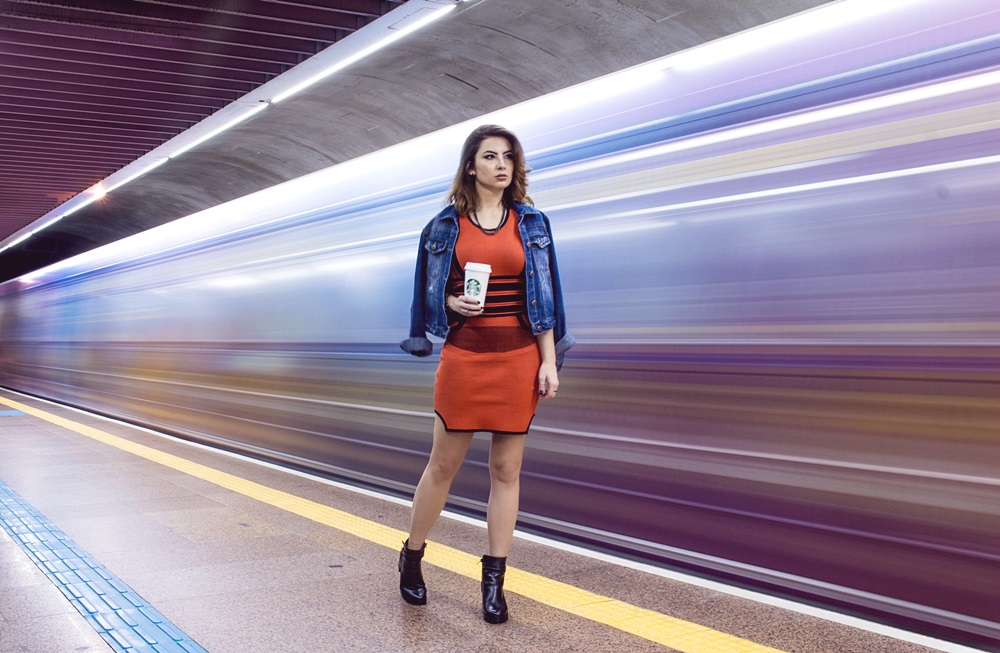 post-editorial-primart-street-style-look-metro-blog-vanduarte-5