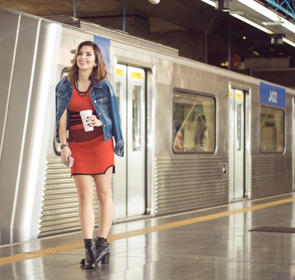 post-editorial-primart-street-style-look-metro-blog-vanduarte-7