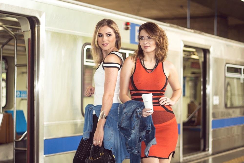 post-editorial-primart-street-style-look-metro-blog-vanduarte-9