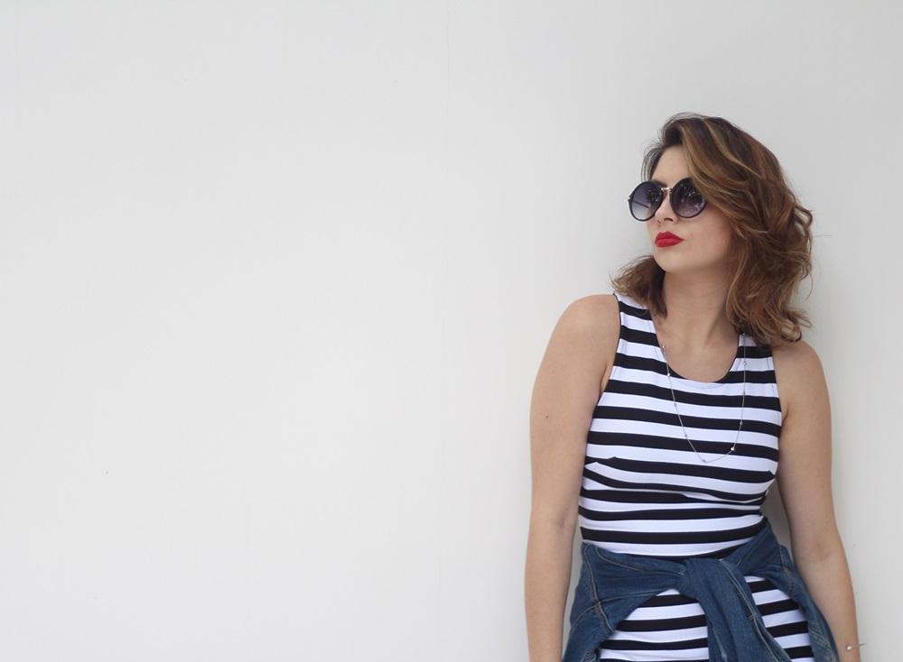 post-look-vestido-tubinho-listrado-preto-e-branco-blog-vanduarte-10