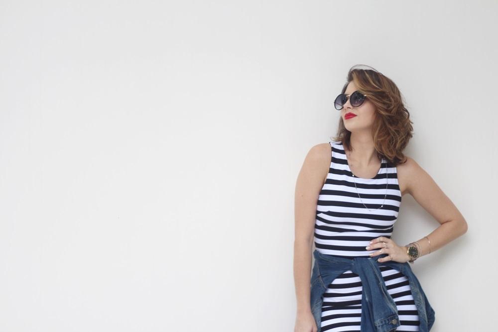 post-look-vestido-tubinho-listrado-preto-e-branco-blog-vanduarte-11